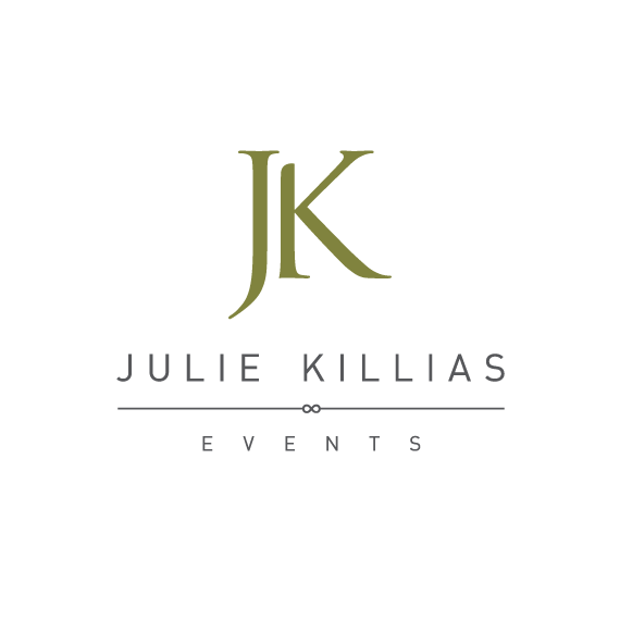 Julie Killias Logo