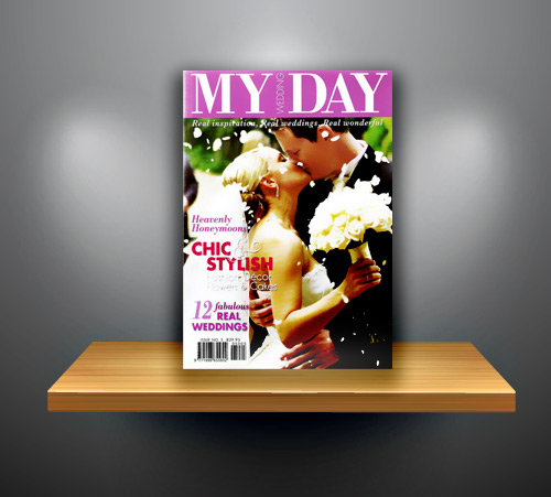 MyDay_Mag_cover_01